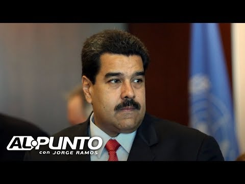 ¿Qué significa la Asamblea Constituyente de Nicolás Maduro en Venezuela? ¿Qué sigue para el país?