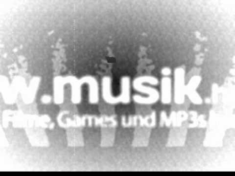 GRATIS MP3 und KOSTENLOSE Musik, Filme, Games & Software Downloads