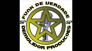 MC MAAH MC JEE MC KEET ESTUPRADORA DE PIROCA ( ++ EVERTON DJ DEMOLIDOR PRODUÇÕES )F.D.V_(SP)