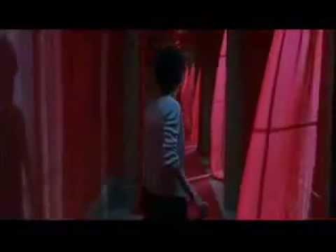 Gerard Butler- Dracula 2000/My Mary Now