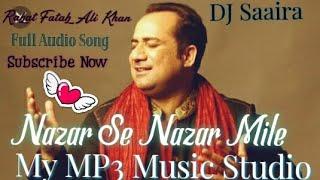Nazar se mile song azar songchirag paswannazar shayari audio download mp3 song...