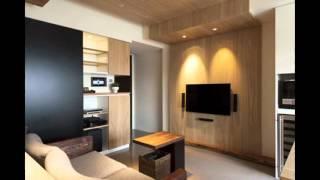 Master Bedroom Italian Master Bedroom Design Bed Wooden Picture Beautiful
