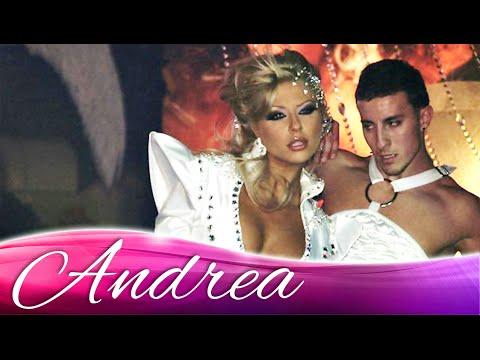 ANDREA - LUBOVNIK / АНДРЕА - ЛЮБОВНИК (LIVE) 2010