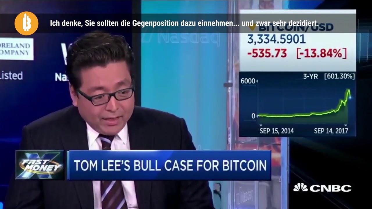 Erfahrungen Mit Bitcoin Profit