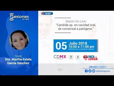 Flekosteel Reseñasиз YouTube · Длительность: 1 мин20 с