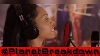 SCRIBECASH x ICON REMIX | REACTION | PLANET BREAKDOWN