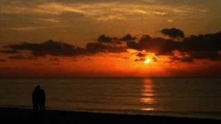 Sunshine Serenade - Ed Kowalski