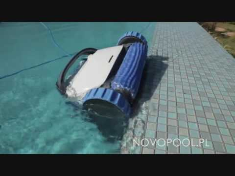 dolphin s200 pool robot s series automatic cleaner. Black Bedroom Furniture Sets. Home Design Ideas