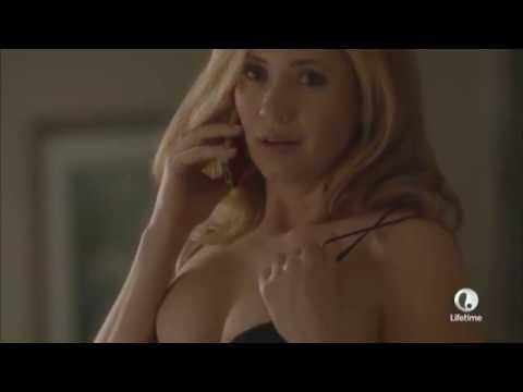 The Secret Sex Life of a Single Mom Lifetime Trailer 2019Kaynak: YouTube · Süre: 31 saniye