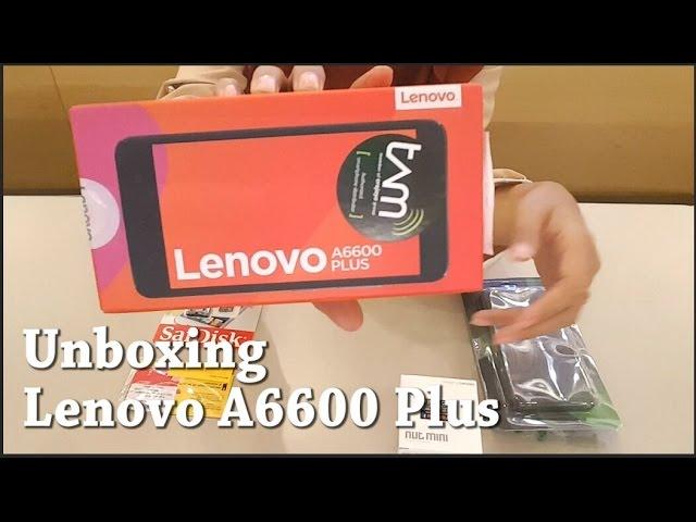 Harga Lenovo A6600 Plus Murah Terbaru dan Spesifikasi  82c57799c4