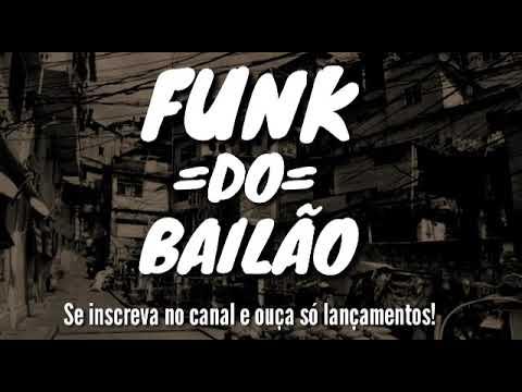 MC Maneirinho E MC Fabinho Da OSK - Tudo Normal Manda Elas Sentar No Pau ( DJ Marcelo )