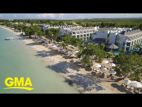 Get the best travel deals on 'Travel Tuesday' | GMA