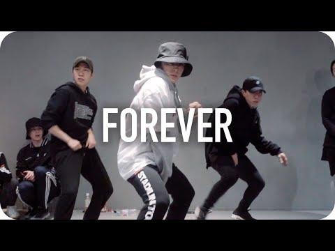 Forever - EXO / Kasper Choreography