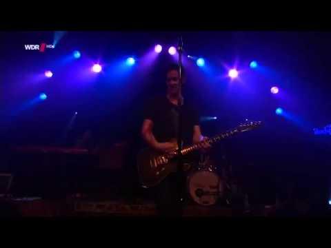 Jonny Lang - Angel Of Mercy