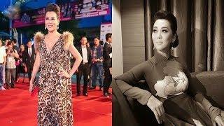 Tin 24H TV - MC Kỳ Duyên bất ngờ hé lộ góc khuất khủng khiếp trong showbiz Việt khiến ai cũng sốc thumbnail