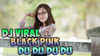Free Download Lagu Dj Rahmat Tahalu Blackpink Ddu Du Ddu Du Original