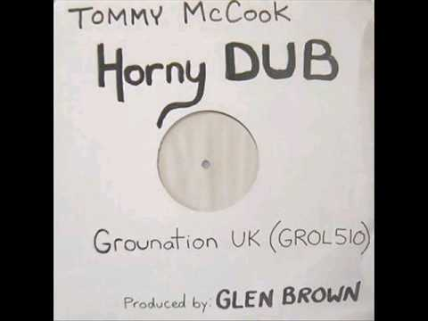 Tommy McCook - Track 2