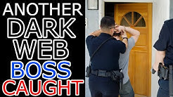 Valhalla Marketplace Arrest Gives Window Into Dark Net Business Practices (The Cryptoverse #90)