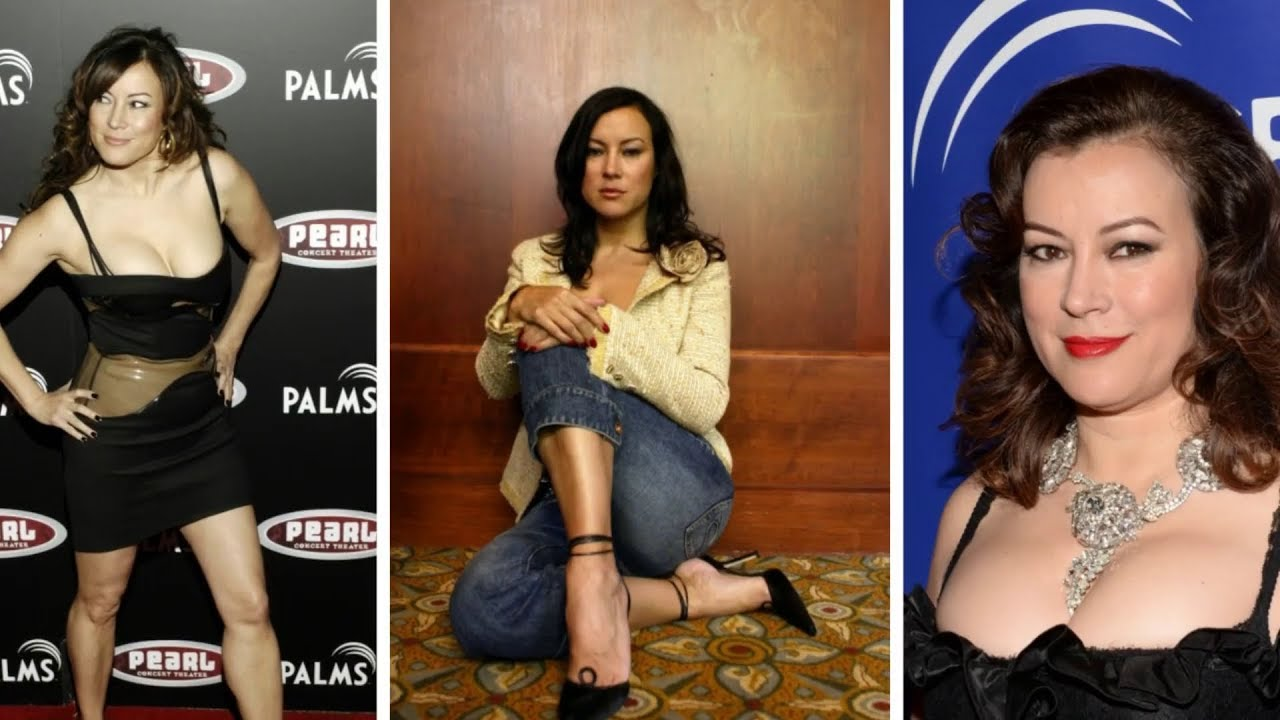 Angellika Morton,Sean Harris (born 1966) Porno movies Donna Dixon,Melody Perkins