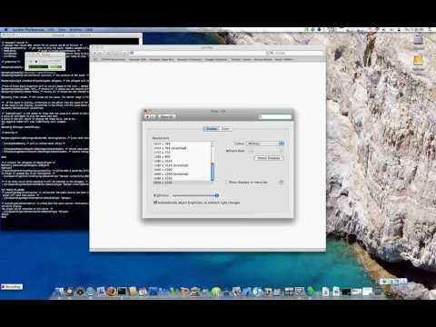 O'Reilly Webcast: iPhone SDK  The New AVFoundation