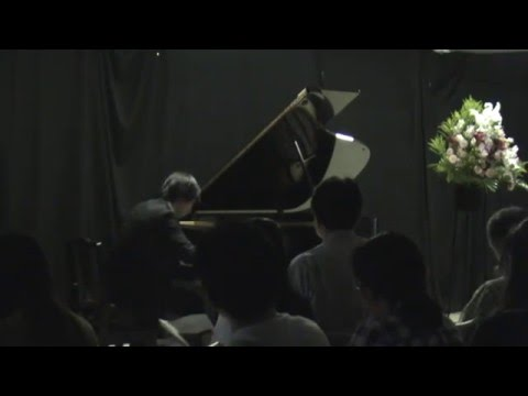 F.Liszt  = V.Horowitz - Ungarische Rhapsodie S.244 Nr.15 A-moll Rakoczy Marsch