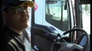 Callejeros - Quiero un camión 1_4.flv