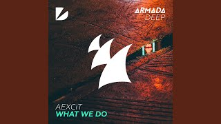 what we do extended mix