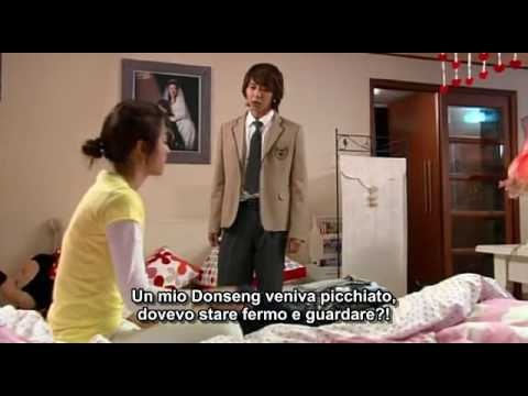 Thai Sub Dating On Earth Part 7_8.flv