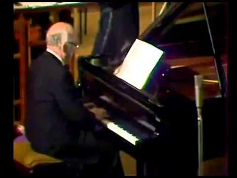 Й.Гайдн: Концерт для клавира с оркестром ре мажор