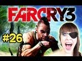 FAR CRY 3 - DEAR HUNT WIN #26