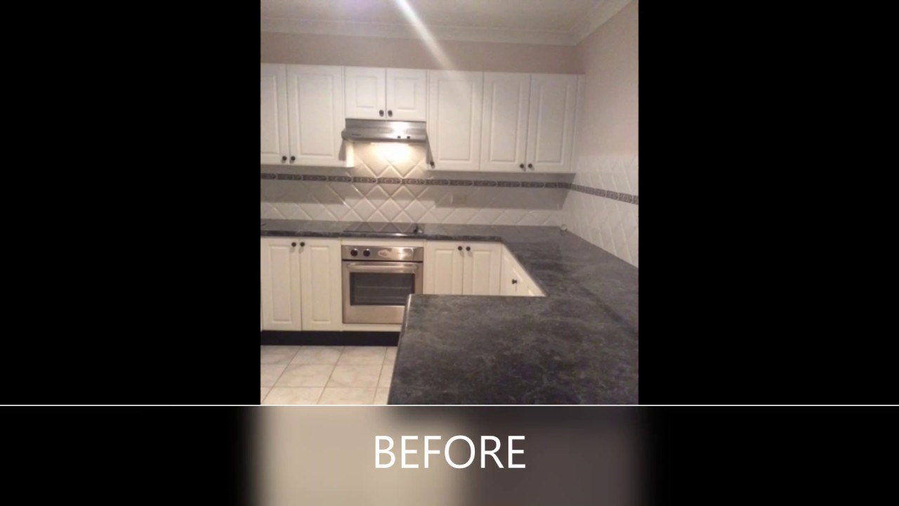 Kitchen Design Cairns And Custom Kitchens Central Coast