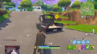 Hand cannon is insane!