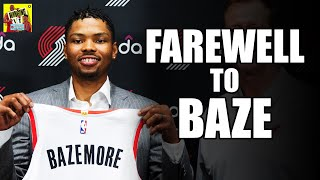Baze s Farewell Offseason Recap and Looking Ahead to 2020 Winging It The Ringer