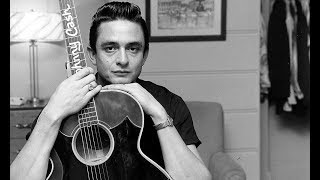Johnny Cash - The Complete Columbia Albums Collection