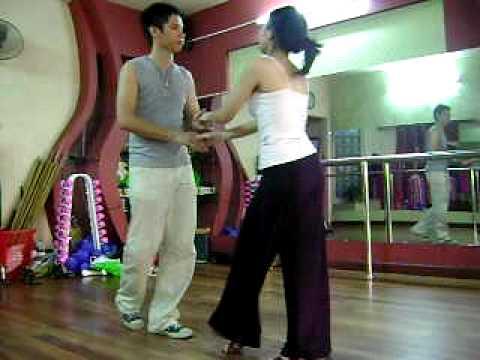 Thanh Linh.xsalsa 11.2009.AVI