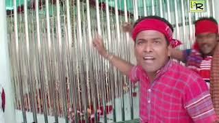 Download lagu আসছ ল ত আসছ ল ম Assalatu Assalamu Habib Udiin Bengali Vandari Gaan MP3