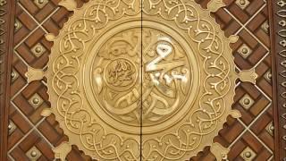 Muahmmed Ke Ghulamo Ka Kafan Maila Nahi Hota Naat e Rasool S.A.W By Farhan Ali Qadri