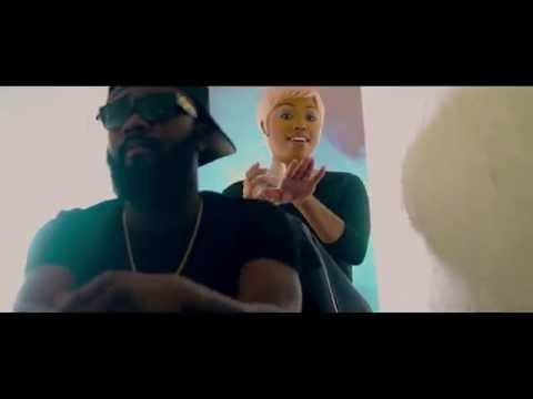 Line'Zo - Kill 'em |trap music| Olamide new music| phyno new music|