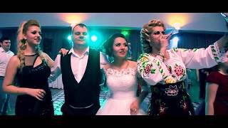 Adriana Stefan - Gabriela Bolundut - Nunta Dani si Felicia - Live - 2018