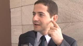 Congresso Testemunha de Jeová trabalha a inserção de deficientes auditivos
