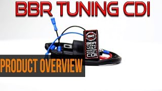 Download How To Install Bbr Tuning Stage 1 Stage 2 Cdi Best 2 Stroke