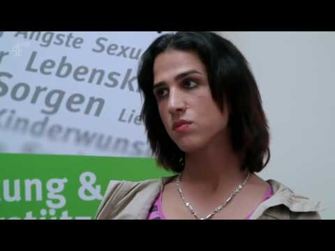 Europe's Gay Refugees - HD LGBT Connection
