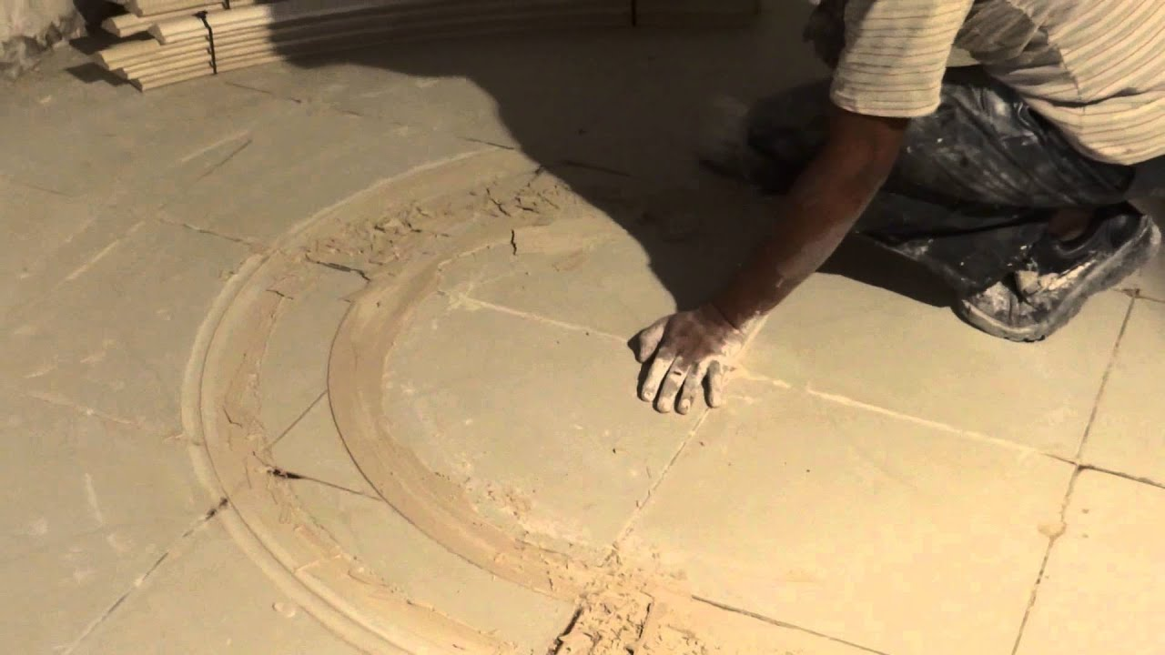 How to Make Products of Plaster of Paris and Gypsum Medina 6 April ...