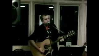 Acoustic Rave Live! - Ebeneezer Goode