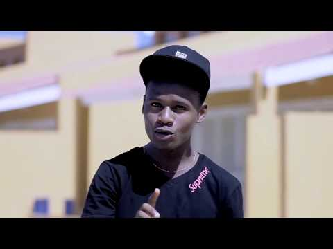 Young Jamalito Etempo nitempuaya (Oficial Video HD) mp4 thumbnail