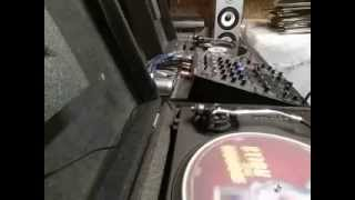 Drum n Bass Jungle mix old n new video