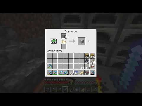 how-to-make-a-smooth-stone-slab---minecraft