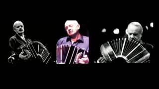 Astor Piazzolla y su Quinteto play Tristeza de un doble A (part 2)