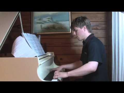 Storytime by Nightwish piano version eMKmW R U7k