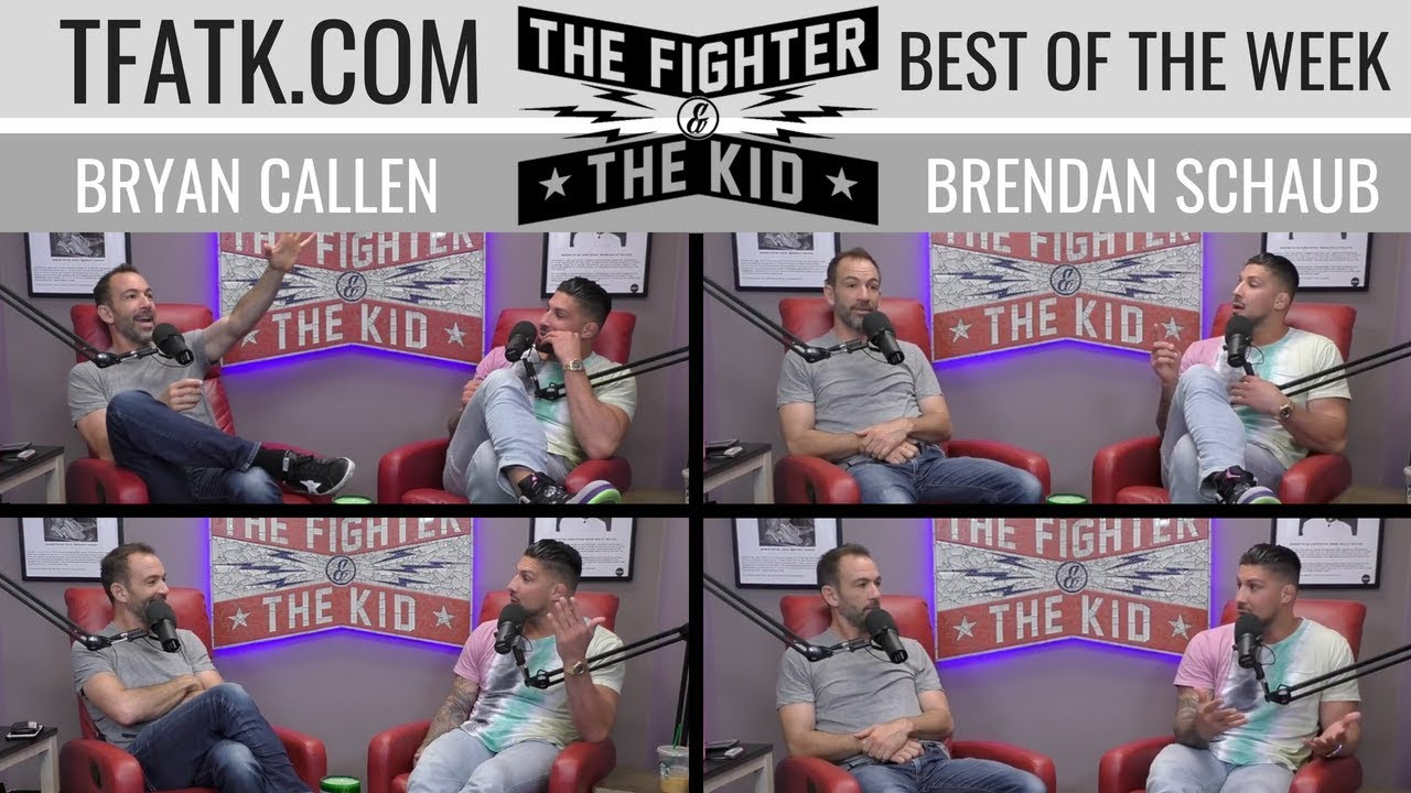the-fighter-and-the-kid-best-of-the-week-7-29-2018-edition